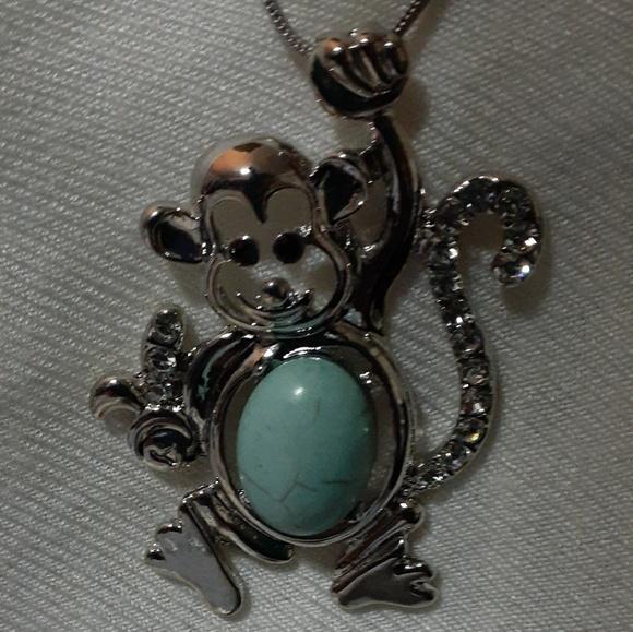 jewelryexpo4you